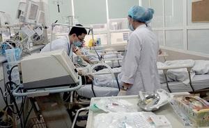 Giám đốc BV Đại học Y Hà Nội: Nhiều bệnh nhân mất cơ hội sống vì sợ Covid-19 không đi khám