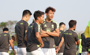 Trốn đi chơi bất chấp lệnh giới nghiêm mùa Covid-19, 4 cầu thủ bị CLB Thái Lan phạt nặng