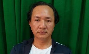 Cảnh sát bắt giữ nhóm 8 người gây ra vụ bắt cóc đòi 7 tỷ đồng