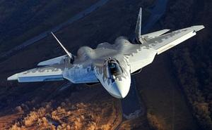 """""""Thử lửa"""" ở chiến trận Syria, 3 vũ khí diệt IS của Nga đã sẵn sàng khuynh đảo toàn cầu"""