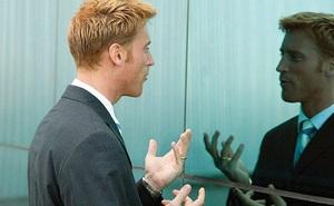 Bị từ chối mua quảng cáo, chàng trai ngày nào cũng làm 1 việc, 30 ngày sau, khách hàng phải cúi đầu cảm ơn và ký hợp đồng