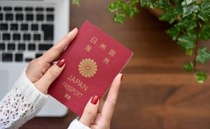 Trả đũa quyết định cách ly, Hàn Quốc đình chỉ toàn bộ visa cho khách Nhật