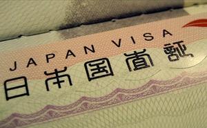 Nhật Bản vô hiệu hóa 2,8 triệu visa đã cấp để phòng dịch bệnh COVID-19