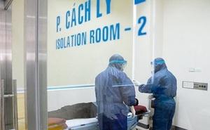 68% bệnh nhân ở Hà Nội không có triệu chứng hoặc nhẹ: Chuyên gia phân tích sự nguy hiểm