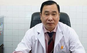3 thách thức lớn với bệnh nhân ung thư trong đại dịch Covid-19