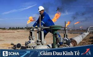 Thỏa thuận cắt giảm sản lượng dầu: Chỉ là ngưng chiến, giá dầu chưa thể ổn định khi COVID-19 vẫn hoành hành