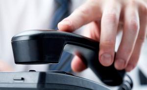 """Được hẹn phỏng vấn qua điện thoại, chàng trai làm 1 việc """"kỳ cục"""" nhưng chính nhờ đó mà trúng tuyển: Đáng ngẫm"""