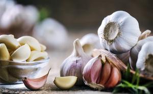 """6 loại rau tốt lành hơn """"thuốc"""", trị được nhiều bệnh: Ăn đều đặn mỗi ngày hiệu quả vô cùng"""