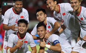 """Cho rằng """"Việt Nam sợ Indonesia"""", báo Indo mỉa mai cách dùng người ở AFF Cup của thầy Park"""