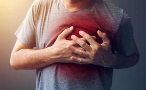 Ít ai biết: Thỉnh thoảng đau nhói ở vị trí này có thể là triệu chứng cảnh báo khối u
