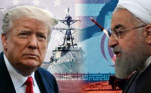 """Căng thẳng leo thang giữa Mỹ-Iran: Liệu có dẫn đến chiến tranh, hay thực chất chỉ là """"chiêu trò"""" nắn gân?"""
