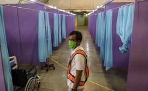 """Nghịch lý của Philipines: """"Xuất khẩu"""" y tá đi nhiều nước, bản thân lại lâm vào tình trạng khủng hoảng y tá mùa Covid"""