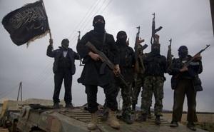 """Phiến quân tàn nhẫn hành quyết cựu nghị sĩ Syria tại """"chảo lửa"""" Idlib vì bị """"chỉ điểm"""""""