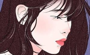 Chọn cô gái có nét đẹp hợp nhãn nhất, sự lựa chọn sẽ tiết lộ người đang thầm yêu bạn có suy nghĩ gì về bạn