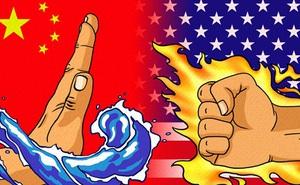 """Hoàn Cầu: Mỹ muốn kiện cáo về COVID-19? TQ sẽ không để yên, thậm chí có thể """"phản đòn"""" mạnh tay hơn"""