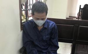 Cựu nhân viên Trung tâm Hỗ trợ xã hội TP.HCM dâm ô trẻ em lĩnh 4 năm 6 tháng tù