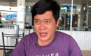 Phó GĐ Khương Dừa: Khán giả nước ngoài gửi về cho tôi cả ngàn đô, nói cứ giữ lấy làm từ thiện