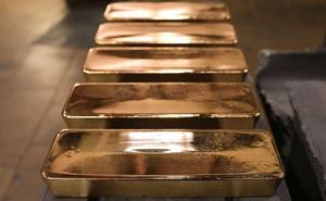 Lí do ông Putin bất ngờ điều quân đội tới mỏ vàng lớn nhất nước Nga