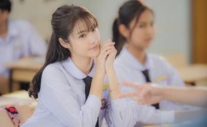 """Sao Thái Lan bị đồn là """"thần giữ của"""" vì có em gái xinh như mộng"""