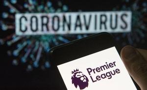 Sau 6 ca nhiễm Covid-19, Premier League thêm hoảng hốt vì thông tin kết quả xét nghiệm sai lệch