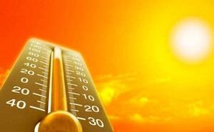 """Dự báo mùa hè 2020 còn nóng hơn năm 2019, La Niña liệu có phải là """"thủ phạm""""?"""