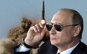 Báo TQ: Dao nhọn đâm mạnh vào tim NATO, phương Tây bất lực trước bí mật của Nga ở Kaliningrad