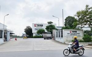 Thủ tướng Nguyễn Xuân Phúc chỉ đạo kiểm tra, làm rõ nghi vấn hối lộ ở Công ty Tenma Việt Nam