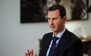 """Nắm một tay vào """"cúp chiến thắng"""", Nga chỉ còn một nhiệm vụ cuối cùng ở Syria?"""