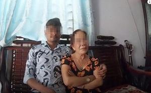 Cặp vợ người Việt hơn chồng Tây 41 tuổi gây xôn xao: Yêu ngay khi vừa thấy ảnh trên facebook