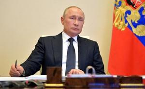 TT Putin nhận tin kém vui ngay trước ngày kỷ niệm 20 năm cầm quyền: Thêm một chỉ số giảm thấp kỷ lục