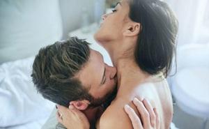 """7 lý do khiến chị em trở nên """"nhạt"""" trong chuyện ấy: Cặp đôi cần biết để khắc phục từ gốc"""