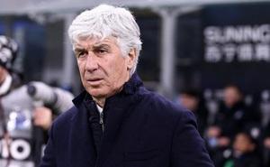 """Valencia phản ứng mạnh trước lời """"thú tội"""" của HLV Atalanta"""