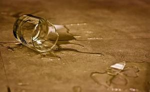 Vì 1 chiếc cốc mẻ, người đàn ông mất gần 500 triệu đồng: Lý do rất nhiều người đang phạm phải mà không hay!