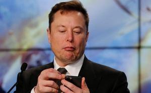 Đưa phi hành gia Mỹ lên vũ trụ, tỷ phú Elon Musk kiếm bao nhiêu triệu USD?