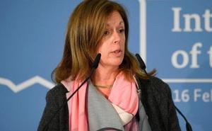 Quốc tế kêu gọi các bên Libya nối lại đàm phán ngừng bắn