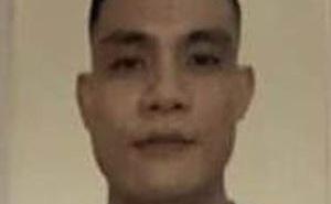 Bắt đối tượng truy nã liên quan vụ giết người ở TP Phan Thiết