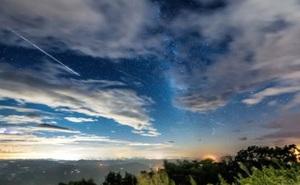 3 sự kiện thiên văn khởi đầu thập niên mới 2020