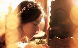 3 cung Hoàng đạo thấu hiểu và bao dung trong tình yêu, ai ở bên sẽ luôn thấy hạnh phúc trọn vẹn