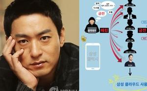 Công chúng lo lắng tột độ vì scandal 10 sao Hàn bị hack, tống tiền cả chục tỉ: Thế này thì ai dám dùng điện thoại nữa?