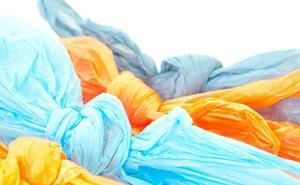 5 thứ tuyệt vời có thể tạo ra từ rác thải nhựa mà con người hàng ngày thải ra