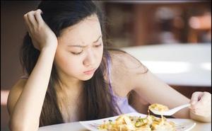 Những việc nên và không nên làm khi bị tiêu chảy