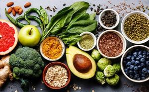 Chống viêm cho cơ thể vào tháng ăn nhiều thịt nhất trong năm với top thực phẩm vàng