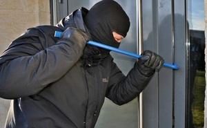 Cuối năm làm ngay các mẹo giúp cửa nẻo chắc chắn, phòng chống trộm hiệu quả
