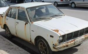Người đàn ông Đức báo mất ô tô, 20 năm sau vẫn tìm thấy với lý do như dở hơi