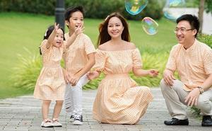 Xu hướng hot nhất năm 2020: 'Buông tay để con lớn', cha mẹ cập nhật ngay để nuôi dạy nên những đứa trẻ thành công trong tương lai