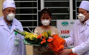 Bộ Y tế: Bệnh nhân dương tính với virus Corona được miễn phí điều trị