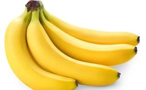 Thực phẩm giúp tinh binh khỏe
