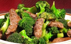 Người bị bệnh gút nên ăn thịt bò và thịt lợn thế nào cho hợp lý?