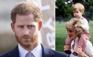 Hé lộ số tiền khủng vợ chồng Meghan Markle kiếm được khi lần đầu tái xuất nhưng bị dư luận chỉ trích vì chia sẻ của Harry