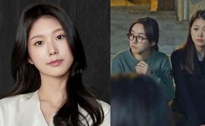 Tin chấn động đầu năm: Nữ diễn viên 'Goblin' sinh năm 1995 đột ngột qua đời chưa rõ lý do, fan BTS xót xa tiếc thương